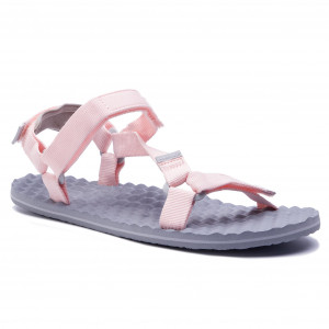 d6e9d6d66216e Sandály THE NORTH FACE Base Camp Switchback Sandal T92Y98C88 Pink Salt/Meld  Grey