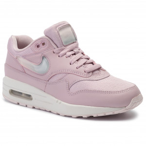 d24ed1362d Boty NIKE - Air Max 1 Jp AT5248 500 Plum Chalk Obsidian Mist