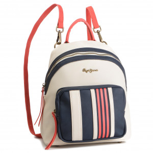 Batoh PEPE JEANS - Cintia Backpack PL120023 Old Navy 584 2035ba8f63