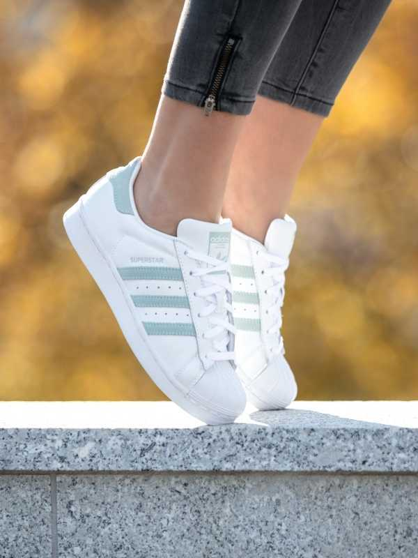 obuv adidas Superstar
